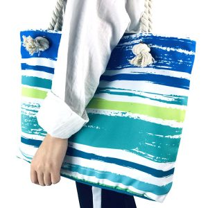 High Quality canvas fashion bags